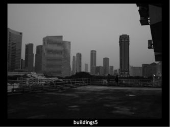buildings5 by redtherat