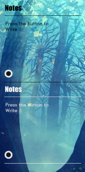 Transparent Notes 2.0 by En-Ryuu