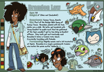 Brandon Law PCBC2 Ref by Monotypical