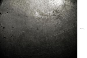 FREE TEXTURE METAL 1010 by markpiet