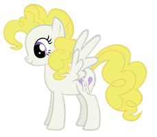 Surprise vector by Durpy