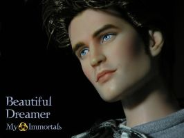 Beautiful Dreamer by my-immortals