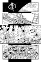 Metroplex inks pg 1 by MarceloMatere