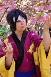 Takasugi 1 by yellow-sneaker-cult