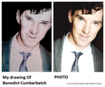 Drawing VS Photo #3 by love-a-lad-insane