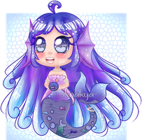 Mermay Adopt Auction [OPEN] by Anakya