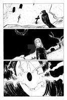 Reapers3 PG15 by ADRIAN9