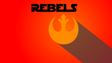 Star Wars Rebels Wallpaper By BiloBoy On DeviantArt