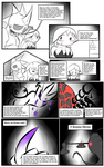 DI1 Comic Pg.22 by Thesimpleartist4
