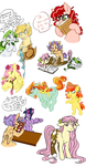 Next Gen MLP dump by Skitea