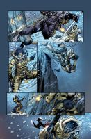 SnakeEyes ish1 page 18 by spidermanfan2099