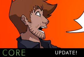 Core update page 16 by shereny