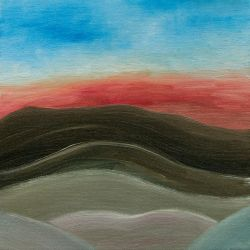 Landscape by Regith