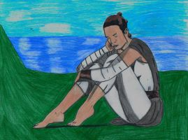 Rey Relaxed by ElvisPresleyFan3577