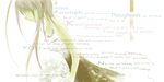 Collab: .Forever Hiding. by Waterdroplet-s