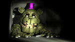 (SFM)Fredtrap goes downtown by SpringBonnieNotTrap