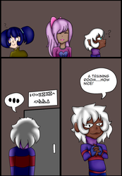 Wielderen Guild CHP. 1 page 10 by A-Little-Melody