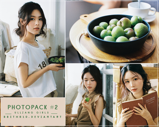 {2682017}+Photopack#2 by BBith810
