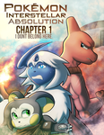 PKMN:IA Chapter1 by RymNotrim