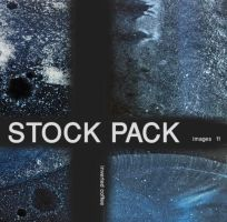 inverted coffee stock pack by Don-Sarcasmo-stock