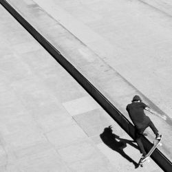 sk8 by DRIVINGYOU
