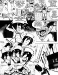 Nirvana (Pag. 14) by Luichi1997