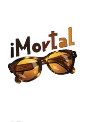 iMortal by C-Netto