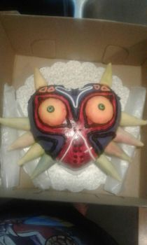 look at this cake by kaitlen-the-hedgehog