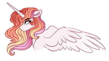 Child of Fire by Saphi-Boo