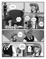 Chapter 1 - Page 9 by ZaraLT