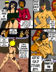 Anfer (issue2 pg53) by jerrie46