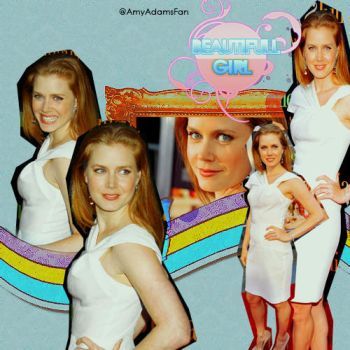 Amy Adams Julie And Julia by GimmeFamous