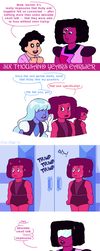 Impressive Connection by ErinPtah