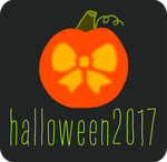 Halloween DTE Achievement Badge by Esk-Masterlist