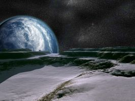Planet View v5-2 by furryphotos