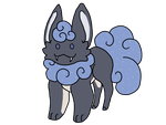 [DT] Floofy Beast by thiccs
