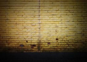 Free Wall Texture by WokDesign