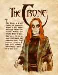 The Crone by Charmed-BOS
