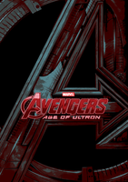 August Avengers #11.1 - Age of Ultron (2015) by JMK-Prime