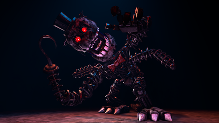 YOUR CREATIONS!! -|- SFM (Tjoc) (Version 2.0) by Tayma2uky