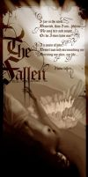 The Fallen-2 by madcoffee