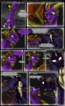 Caution for Reason pg22 by shaloneSK