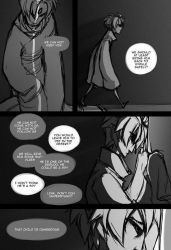 Chapter 1: Page 14 by DemonRoad