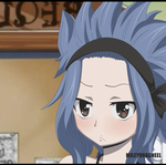 Levy Mcgarden - 100 Year Quest - Chapter 5 by LucyHeartfiliaR