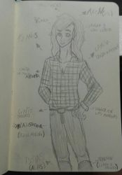 desing 2 by Mikal04-12