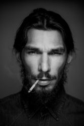 Christopher by aseptyczny