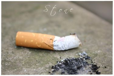 One last cigaret 5 by Crowlf