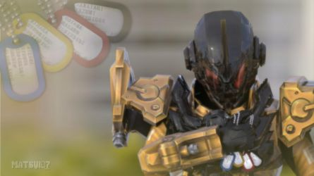 Friendship,Kindness,Passion by Matsui07