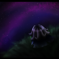 Where I Come to Think by Justsomefandomfan