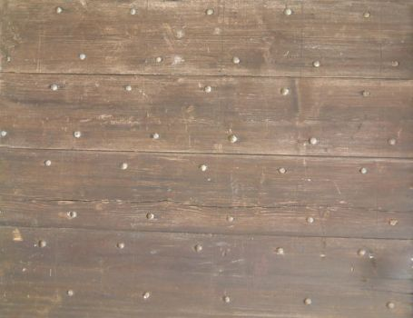 Wood board texture by Babybird-Stock